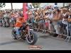 30th BBW Bike Show (166)