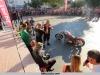 30th BBW Bike Show (167)