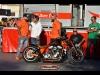 30th BBW Bike Show (169)