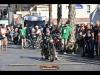 30th BBW Bike Show (17)