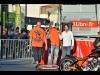 30th BBW Bike Show (175)
