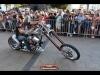 30th BBW Bike Show (178)