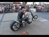 30th BBW Bike Show (179)