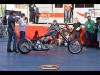 30th BBW Bike Show (181)
