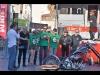 30th BBW Bike Show (182)