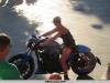 30th BBW Bike Show (184)