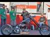 30th BBW Bike Show (185)