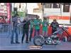 30th BBW Bike Show (187)