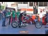 30th BBW Bike Show (188)
