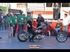 30th BBW Bike Show (192)