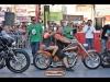 30th BBW Bike Show (199)