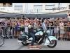 30th BBW Bike Show (201)