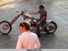 30th BBW Bike Show (202)