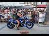 30th BBW Bike Show (203)