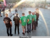30th BBW Bike Show (204)