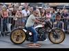 30th BBW Bike Show (206)