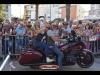 30th BBW Bike Show (207)