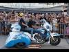 30th BBW Bike Show (208)