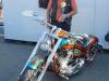 30th BBW Bike Show (21)