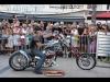 30th BBW Bike Show (210)