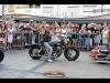 30th BBW Bike Show (215)