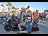 30th BBW Bike Show (217)