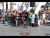 30th BBW Bike Show (22)