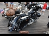 30th BBW Bike Show (220)