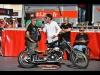 30th BBW Bike Show (25)