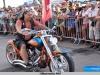 30th BBW Bike Show (27)