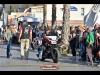30th BBW Bike Show (28)