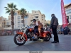 30th BBW Bike Show (3)