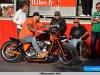 30th BBW Bike Show (31)