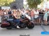 30th BBW Bike Show (42)