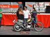 30th BBW Bike Show (43)