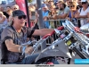 30th BBW Bike Show (45)