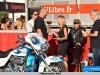 30th BBW Bike Show (46)