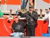 30th BBW Bike Show (47)