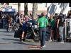 30th BBW Bike Show (49)