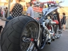 30th BBW Bike Show (5)