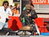 30th BBW Bike Show (51)