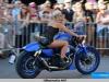 30th BBW Bike Show (52)