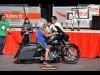 30th BBW Bike Show (53)