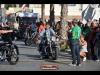 30th BBW Bike Show (54)