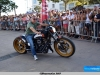 30th BBW Bike Show (58)