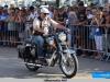 30th BBW Bike Show (59)