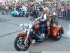 30th BBW Bike Show (6)