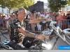 30th BBW Bike Show (63)