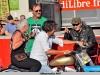 30th BBW Bike Show (64)