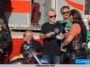 30th BBW Bike Show (65)